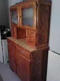 meubles de cuisine occasion meuble bas cuisine occasion clasf