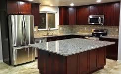Wholesale Kitchen Cabinet Distributors Modern Art Vinyl Wallpaper Kitchen Backsplash Best 20 Wallpaper