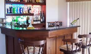 furniture frightening enchanting contemporary wine bar furniture