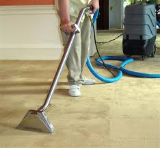 carpet and upholstery cleaning services york rfiservices
