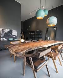 modern kitchen dining sets kitchen fabulous modern dining table designs dining room table