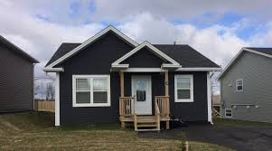 Home Warranty by What Does The Home Warranty Cover U2014 Atlantic Home Warranty