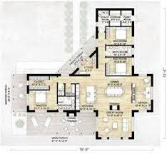 Southwest Homes Floor Plans Ideas For Floor Tile Patterns Arrivo Us