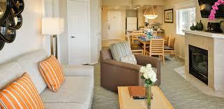 2 Bedroom Suites In Carlsbad Ca Carlsbad Seapointe Resort In Carlsbad California