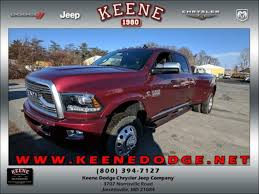 new jeep truck 2018 new 2018 ram 3500 limited crew cab 4x4 8 box for sale lease