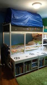 10 ways to customize the kura loft bed ikea kura bed kura bed