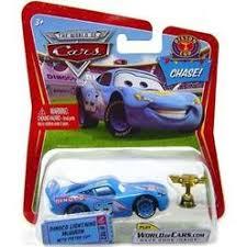 Lightning Mcqueen Rug Disney Pixar Cars Full Size Comforter Lightning Mcqueen