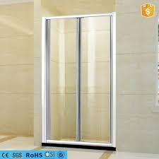 Sealing Shower Door Frame Alibaba Manufacturer Directory Suppliers Manufacturers