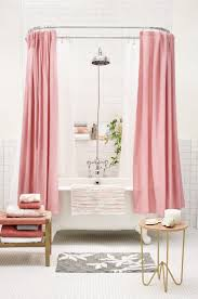 32 best girls bathroom images on pinterest dream bathrooms