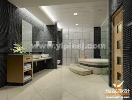 design wc design