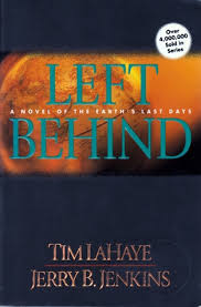 left behind left behind 1 by tim lahaye