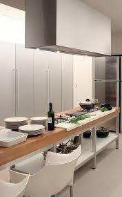 Modern Minimalist Kitchen Interior Design Tag For Minimalist Kitchen Interior Design Nordic Style