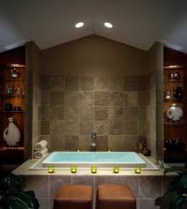 bathroom ceiling lighting ideas bathroom led lighting ideas led bathroom light design ideas