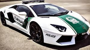 police mclaren mclaren mp4 12c joins dubai police force 6speedonline