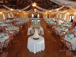 Floor Plan Wedding Reception 13 Best Floor Plans Images On Pinterest Wedding Reception Layout