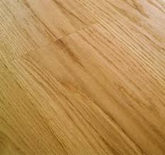 ted todd oak overlay prime grade solid wood commercial