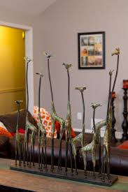 best 25 giraffe decor ideas on pinterest string art patterns