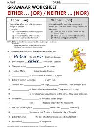 best 25 practice english grammar ideas on pinterest english