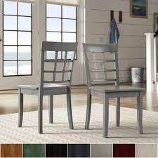 dining room kitchen chairs for less overstock blue kitchen dining room chairs for less overstock