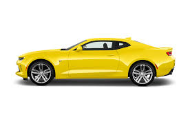 chevrolet camaro bumblebee png clipart download free images in png