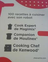 livre de cuisine cooking chef cuisine awesome 2 en 1 pour cuisiner au cuiseur high