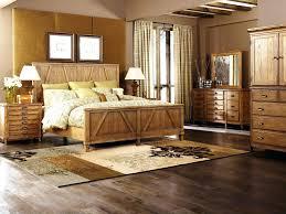 western style bedroom furniture bedroom ideas charming western style bedroom ideas bedroom interior