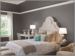 best warm light gray paint colors painting 24103 vmb8z247x0