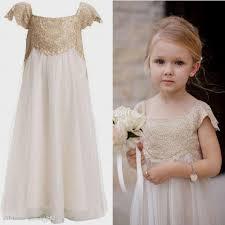 flower girl dress flower girl dresses naf dresses