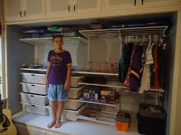 closet amusing rubbermaid closet designer for closet inspirations