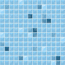 mosaic tiles download royalty free vector clipart eps bathroom
