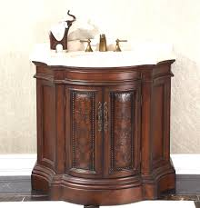 antique bathroom vanity australia style and antiques birdcages