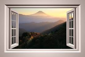 window posters window posters window posters at allposters window posters zazzle