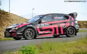subaru rally wrx livery 2015 subaru rally team usa u0027sti u0027 livery andy blackmore