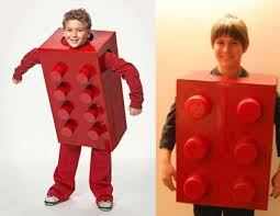 Halloween Costumes Ideas For Adults 36 Last Minute Diy Halloween Costumes Diy Joy