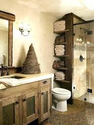 half bathroom remodel ideas half bathroom remodel ideas rustic small half bathroom ideas