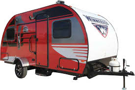 10 best travel trailer brands