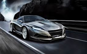 cool honda logos powerful logo concepts honda cr z concept car gris fondos hd de