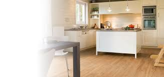 Laminate Timber Flooring Prices Timber Flooring Wood Laminate Flooring Best Floor Sanding Adelaide
