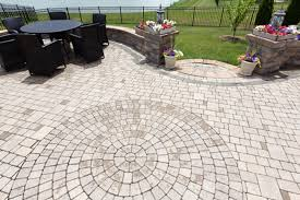 backyard escape bay area paver company