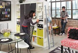 Expedit Room Divider Quick U0026 Easy Room Divider My Home My Style