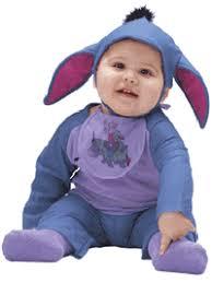 Big Baby Halloween Costume Halloween Costume Baby Pooh Characters