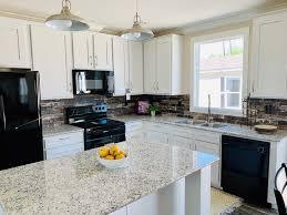 used kitchen cabinets hamilton clayton hamilton