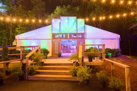 accommodations u2013 bonnaroo music u0026 arts festival