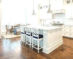 white kitchen island with granite top white kitchen island with granite top table bar stools faux bamboo