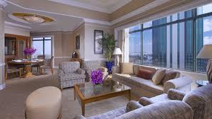 sheraton saigon hotel u0026 towers hotel in ho chi minh
