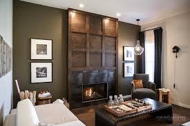 livingroom calgary inspired by a cockoo clock by calgary interior designer 3 natalie