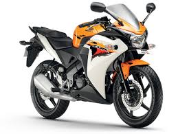 cbr bike price in india honda cbr 150r price in india cbr 150r mileage images
