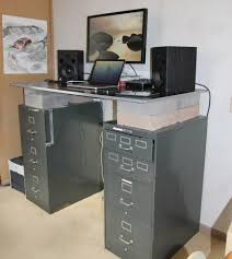 Ikea Standing Desk 22 by The Spaceship U201d 2 0 Petermarks Info