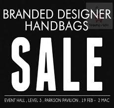 designer handbags on sale brand clutch bags designer handbags sale