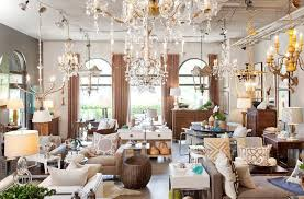 lighting stores in austin tx austin s best furniture and home design shops